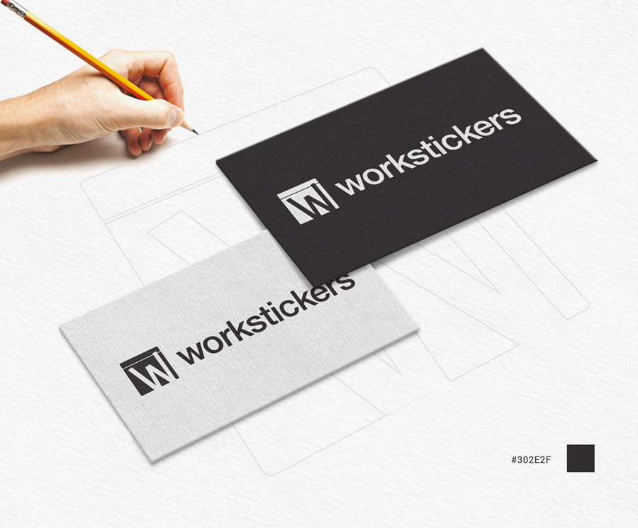 Workstickers_logo_12