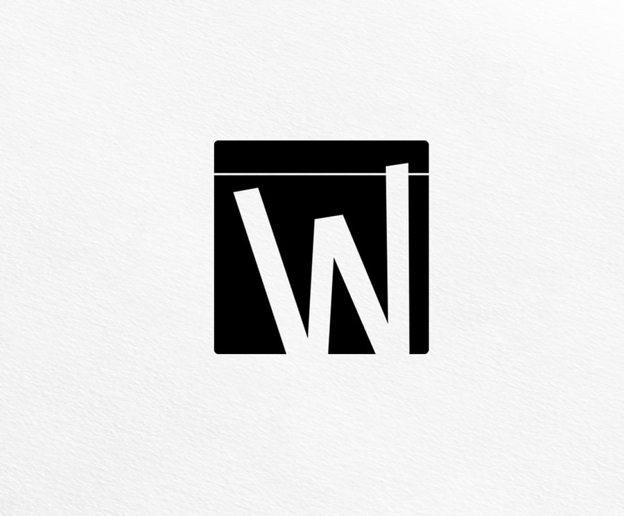 Workstickers_logo_2