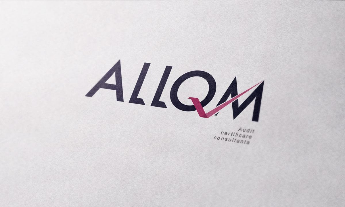 allqm_logo