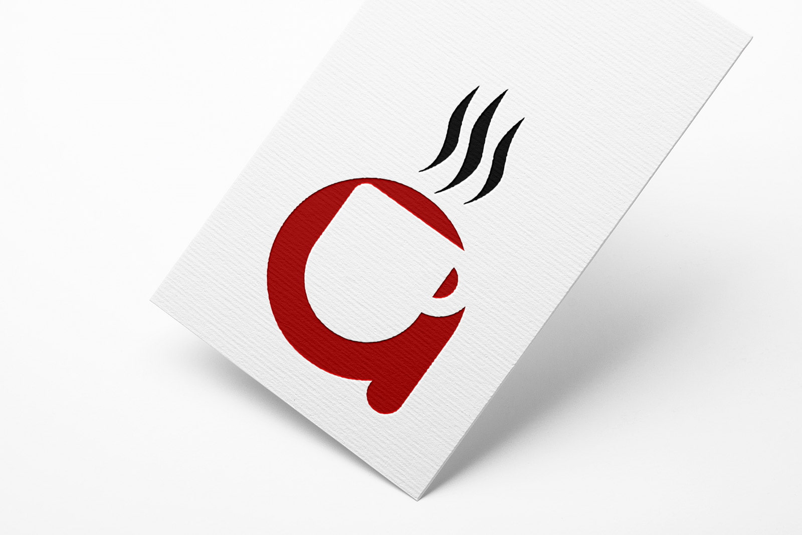 cafeavending_logo2