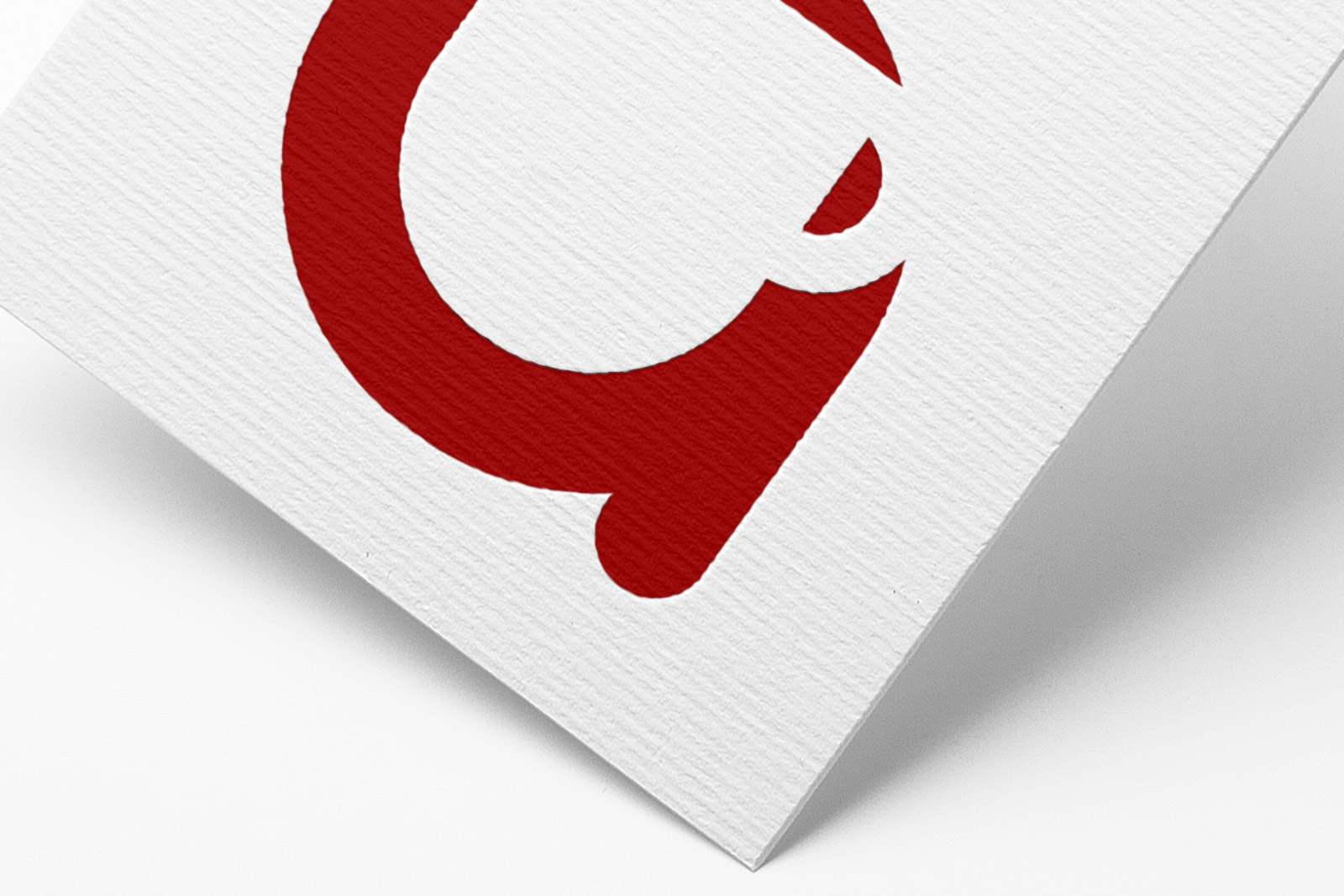 cafeavending_logo21