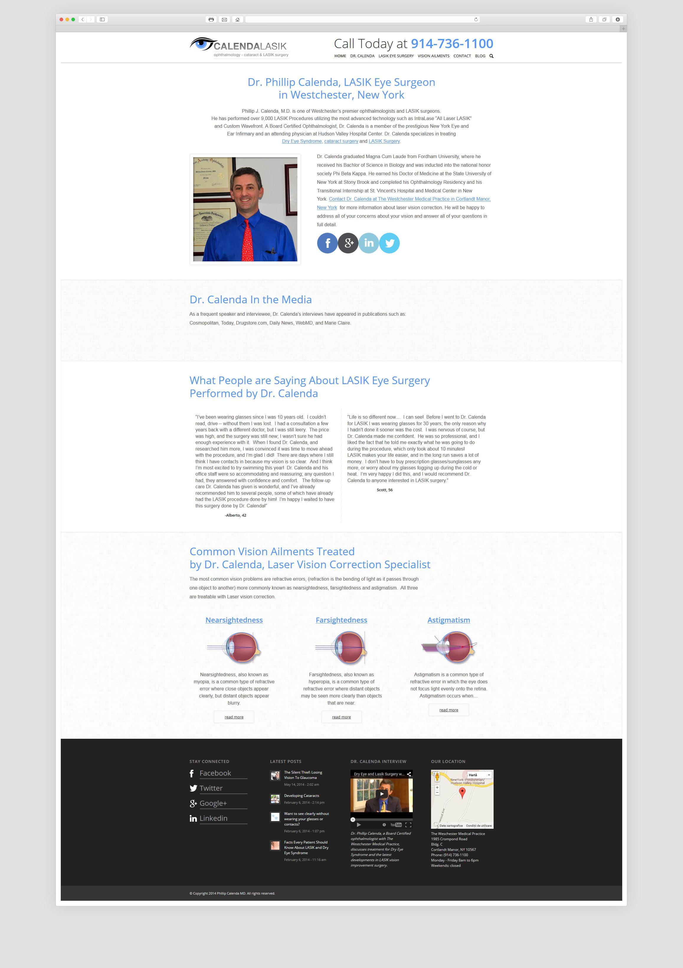 calendalasik_web_11