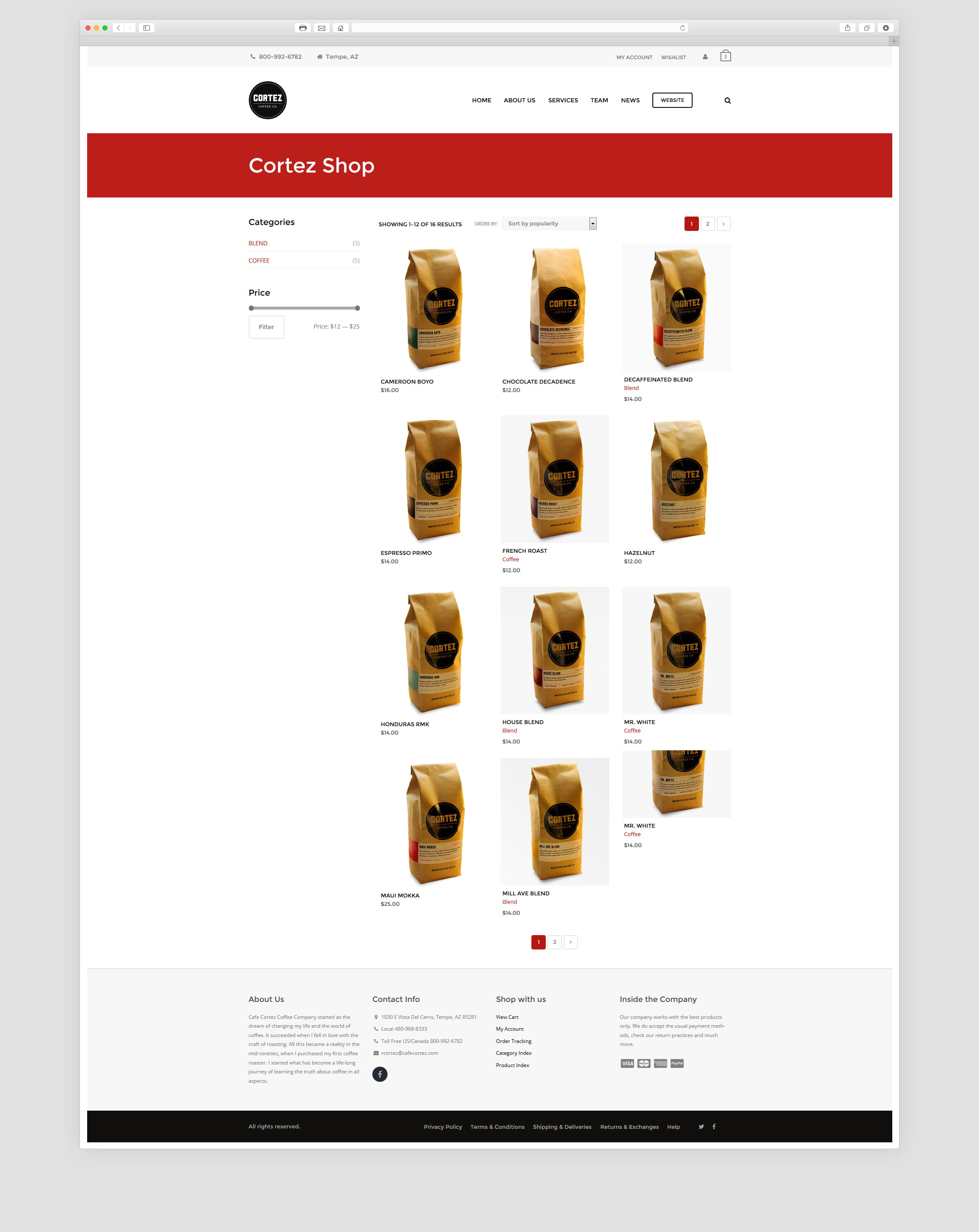 cortezcoffee_web_2