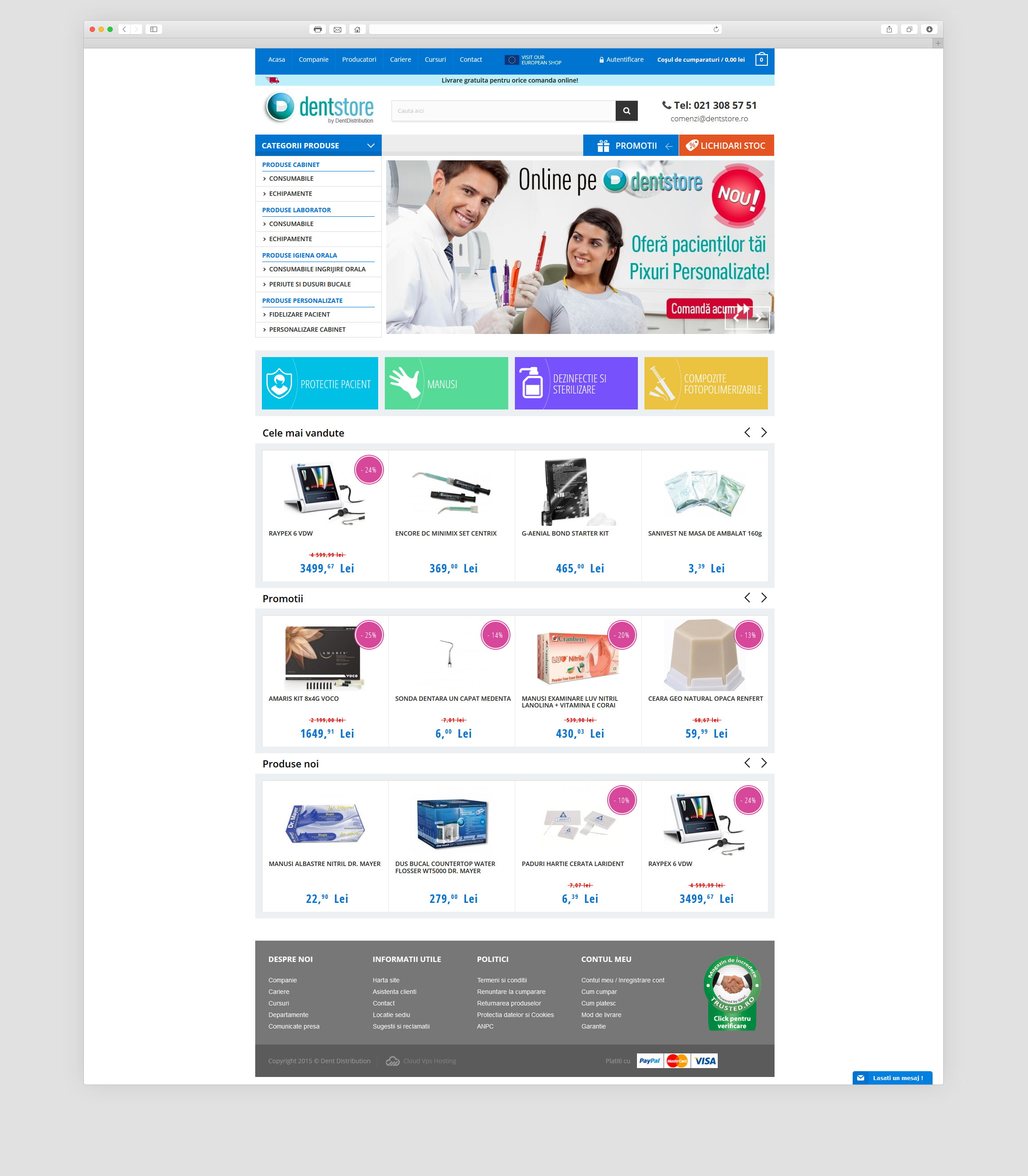 dentstore_web_1