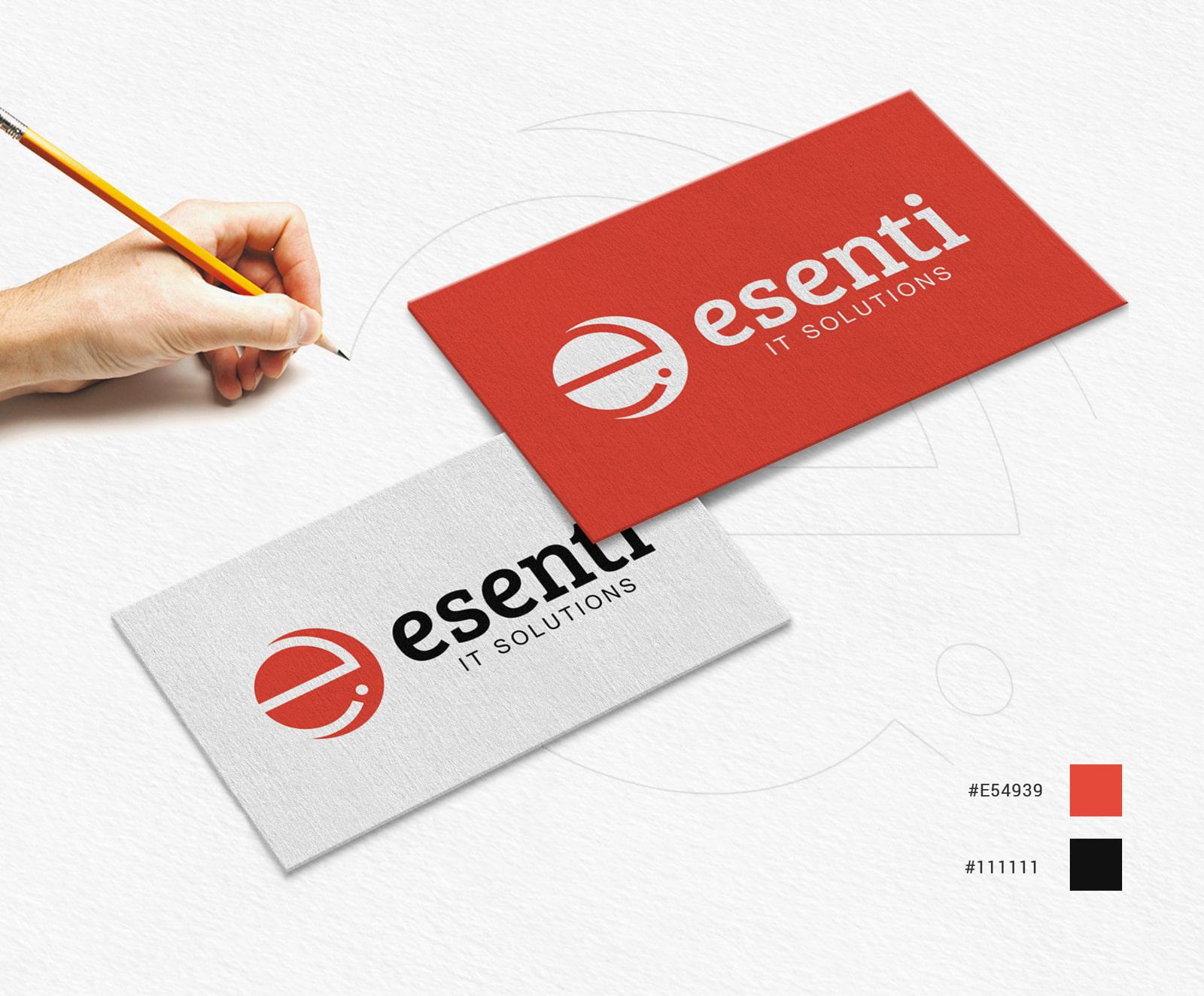 esenti_logo