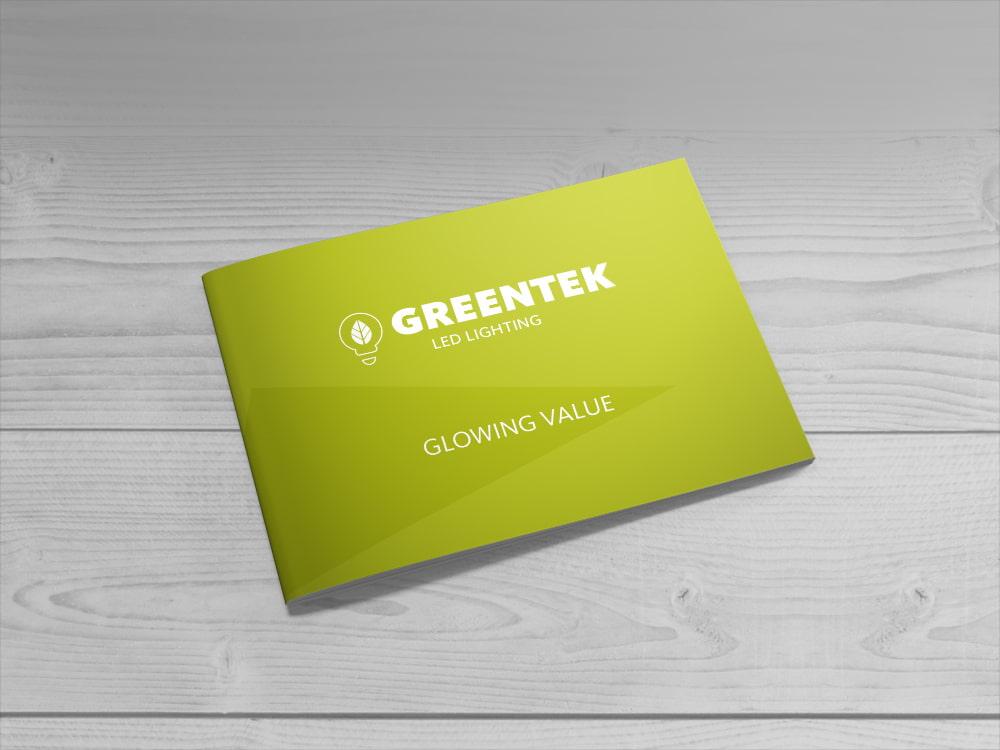 greentek_brosura_1