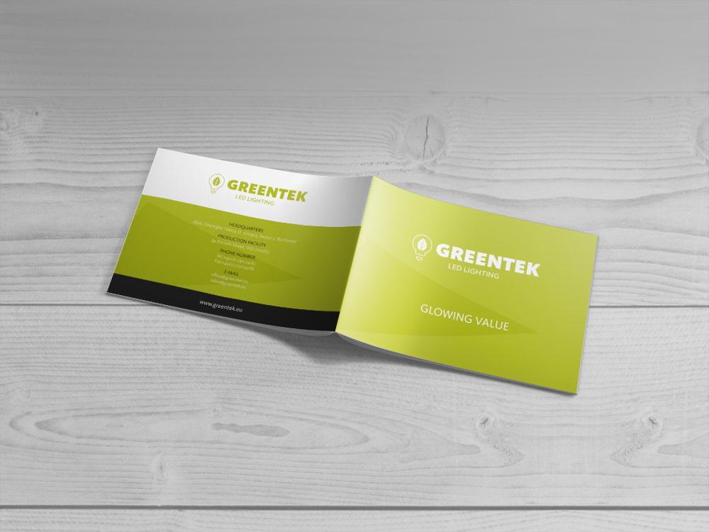 greentek_brosura_4