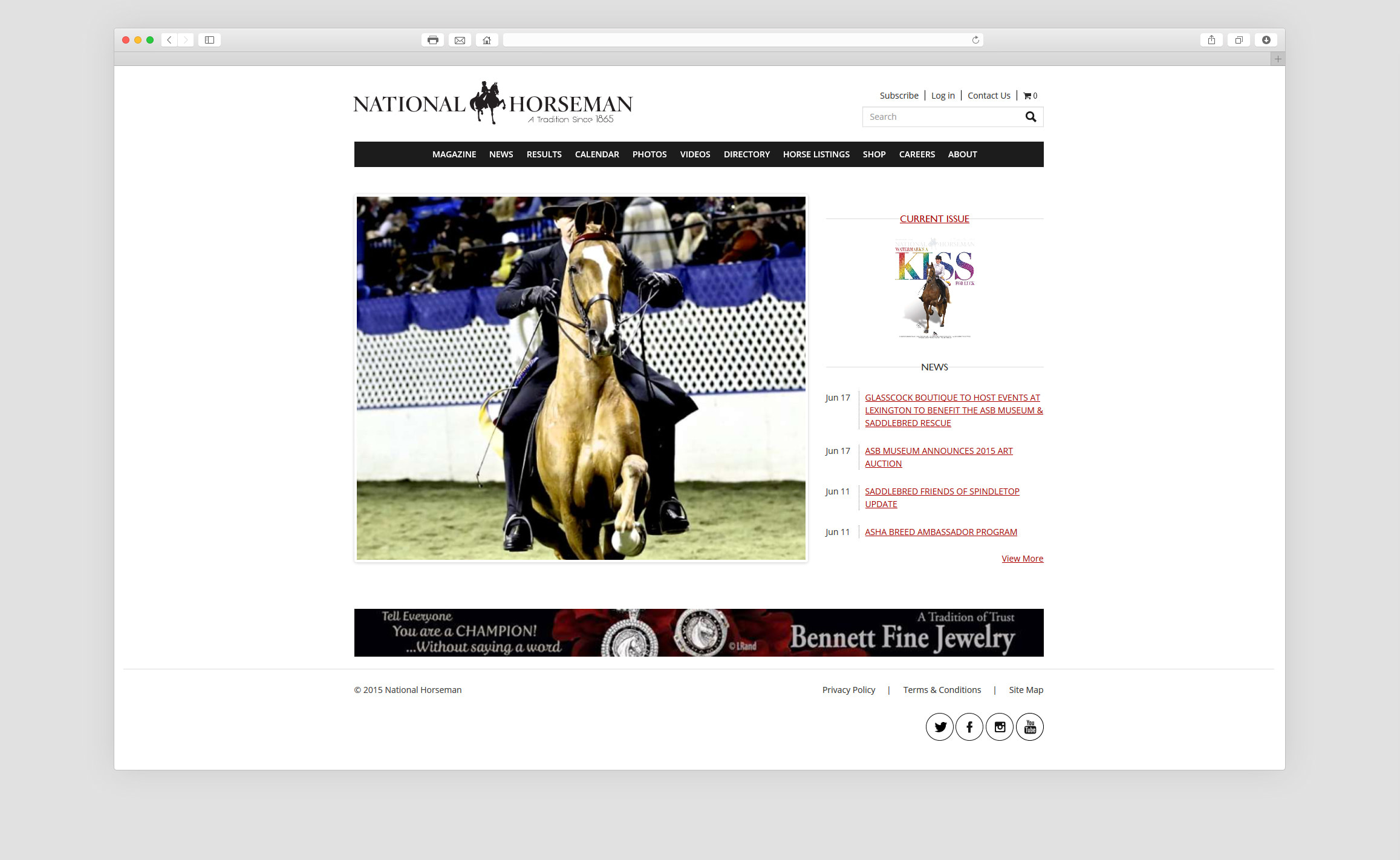 national_horseman_web_1