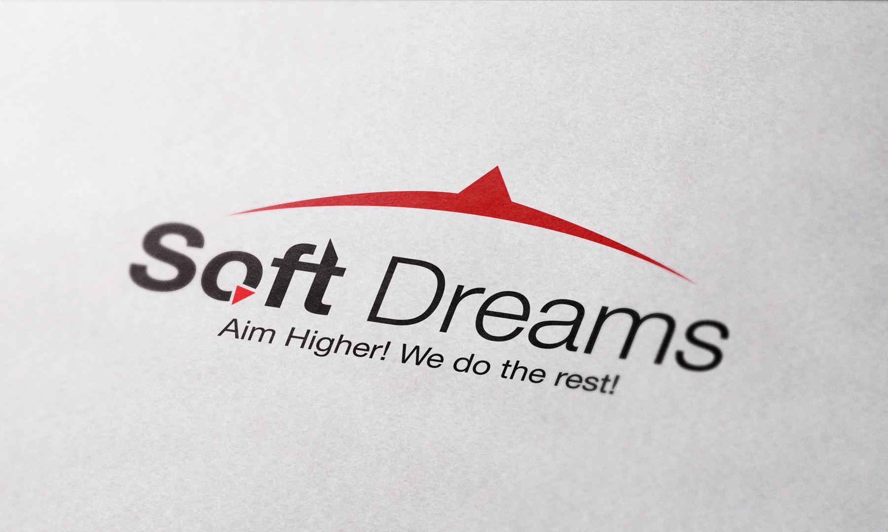 softdreams_logo_1