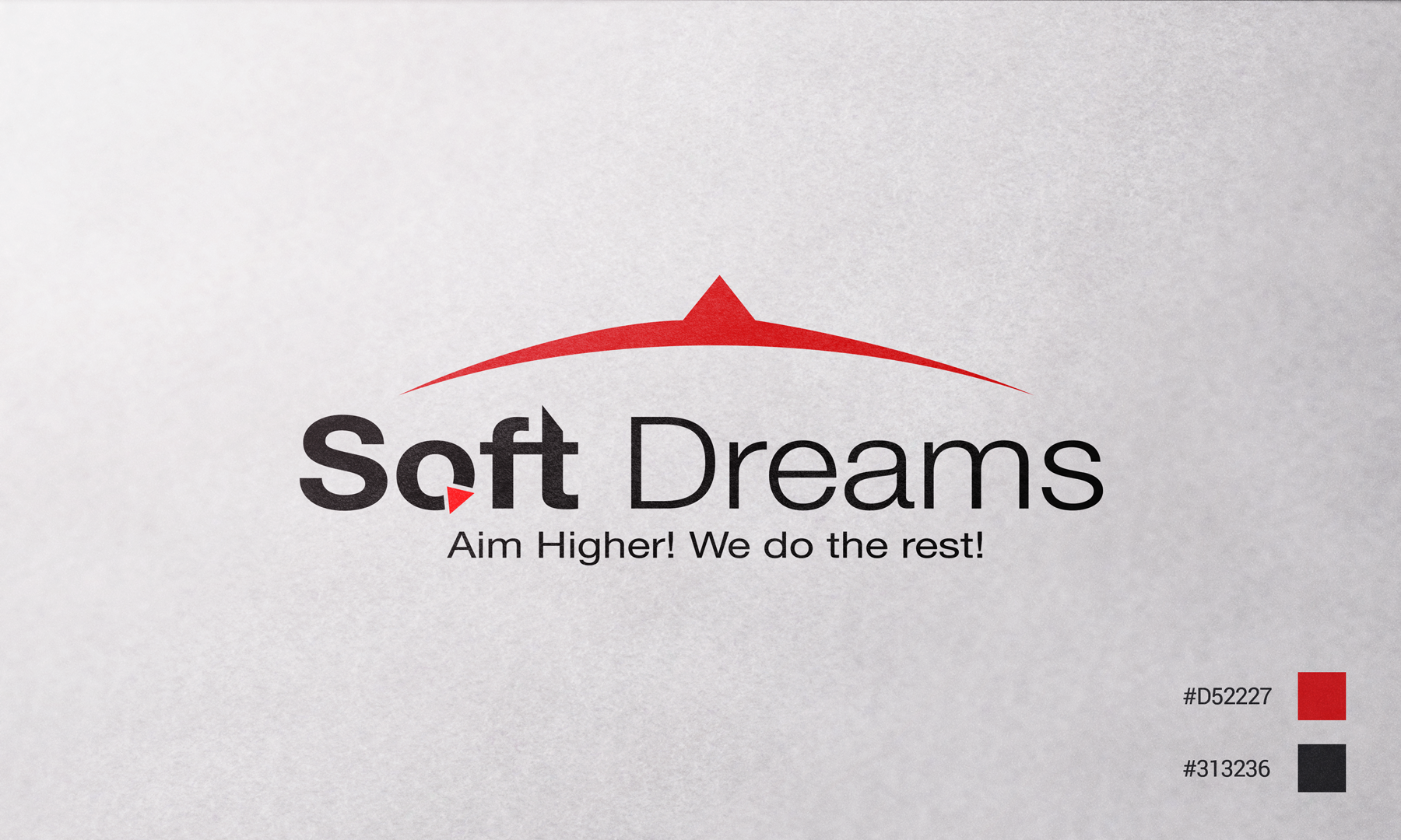 softdreams_logo_31