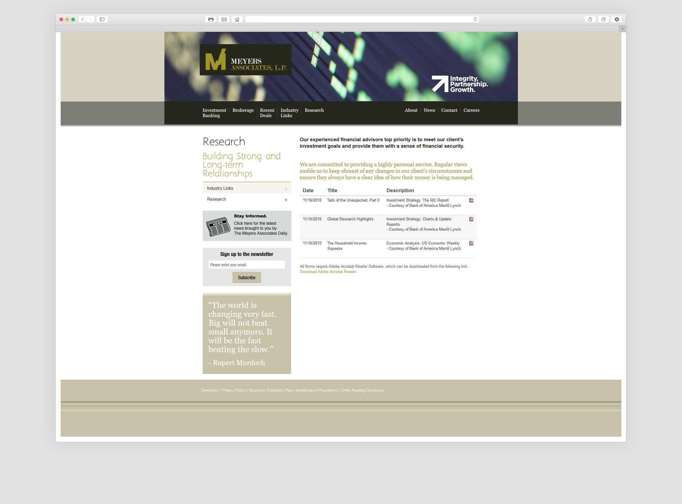 web_meyersassociateslp_2