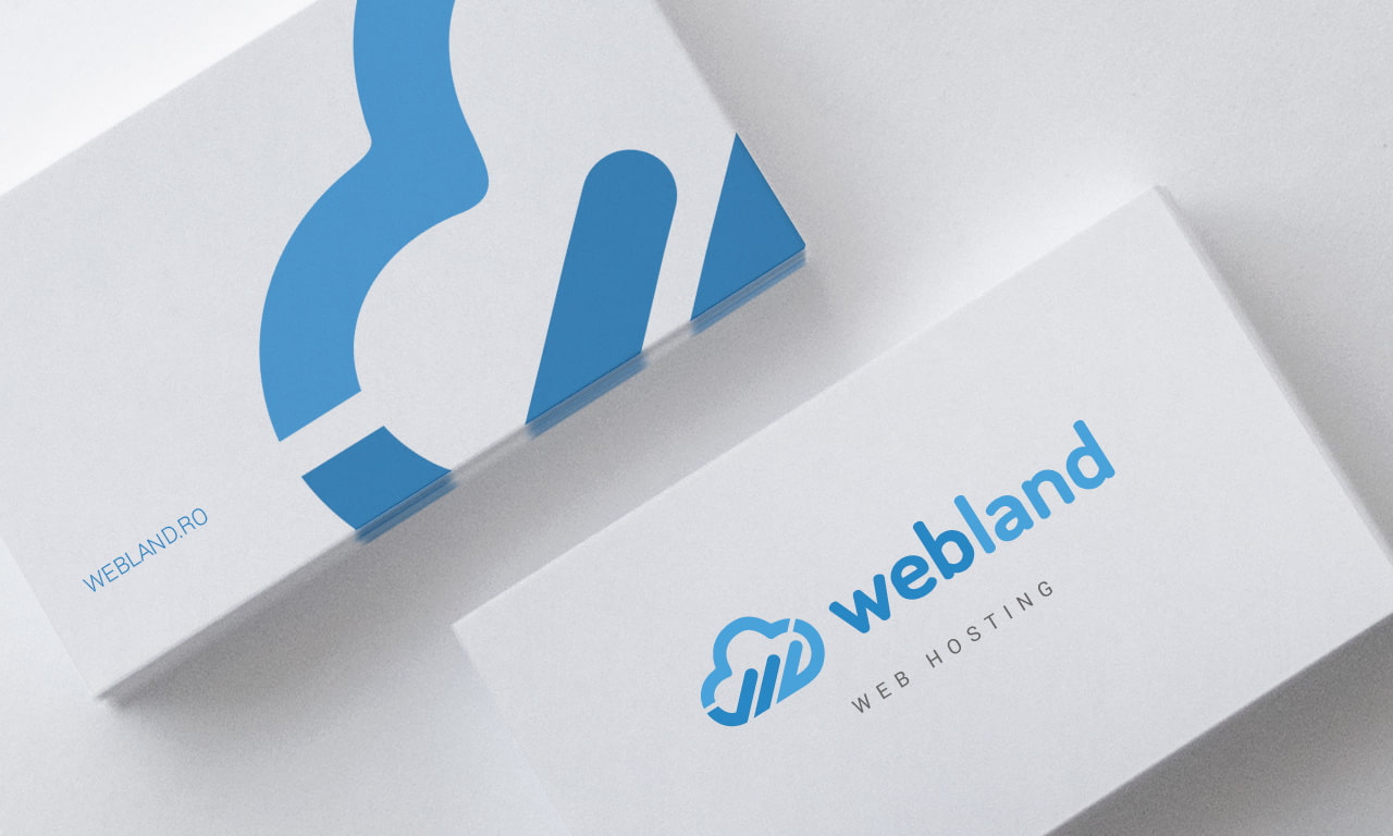 webland41