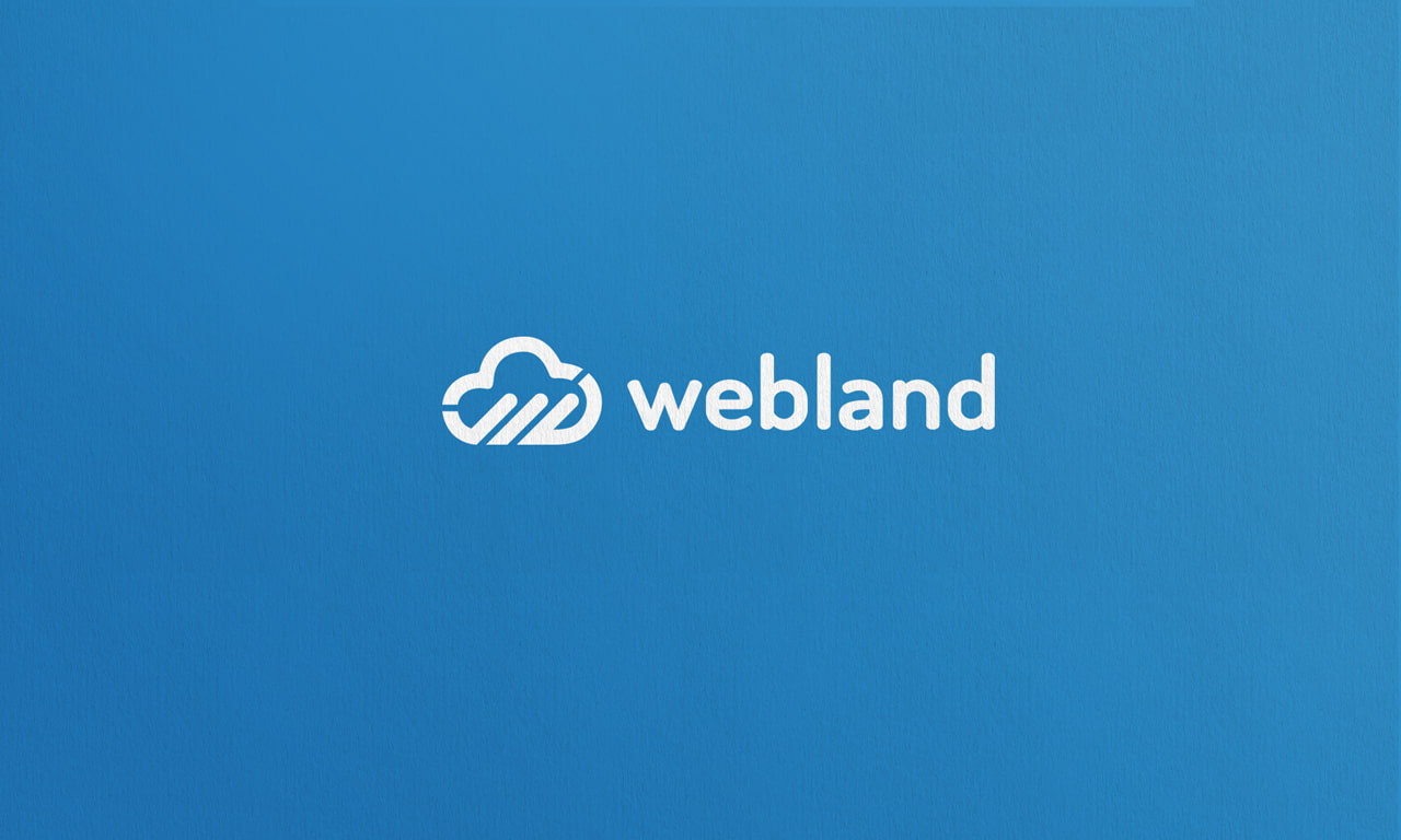 webland54