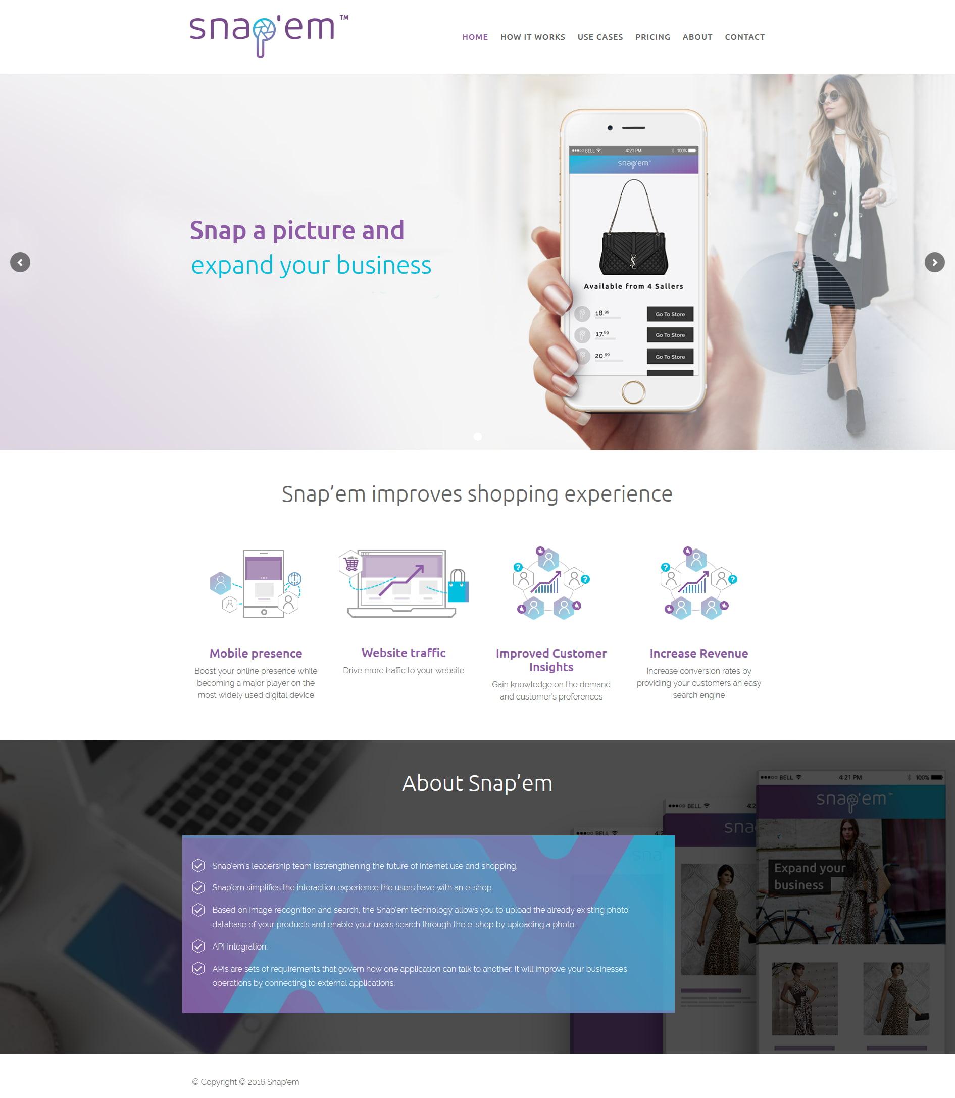 snapapp_home