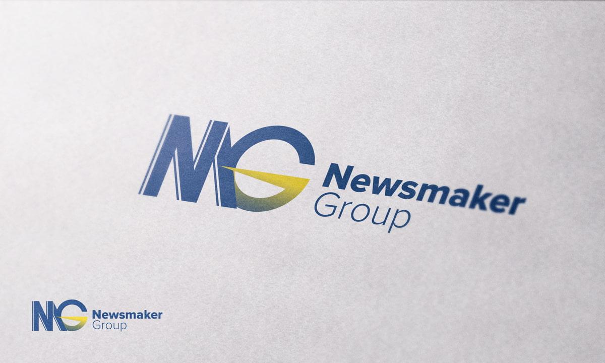 Logo_NMG