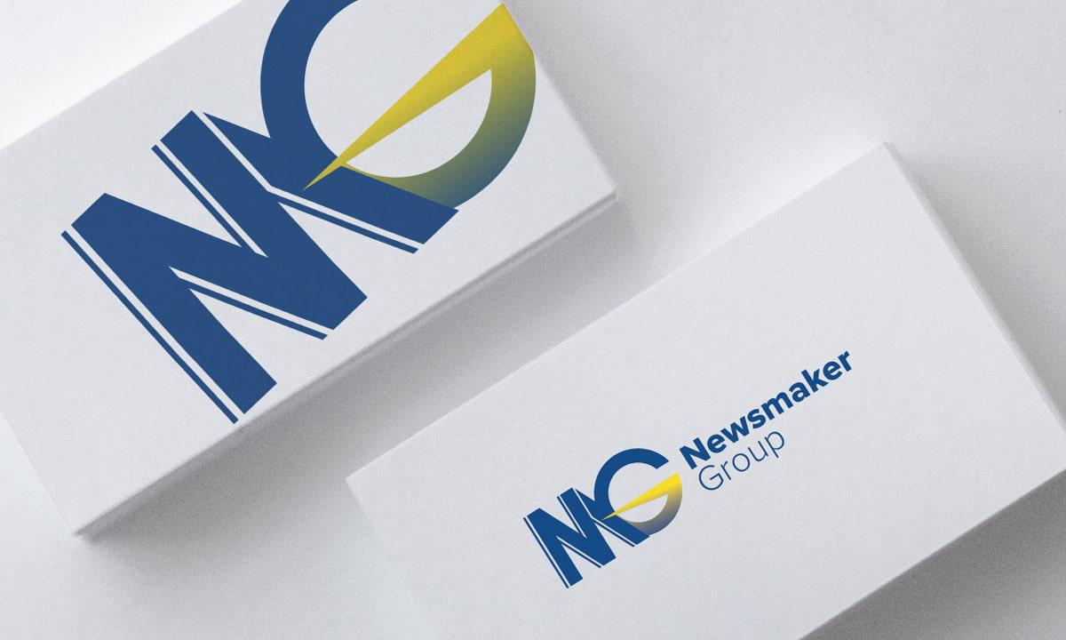 NewsMakerGroup