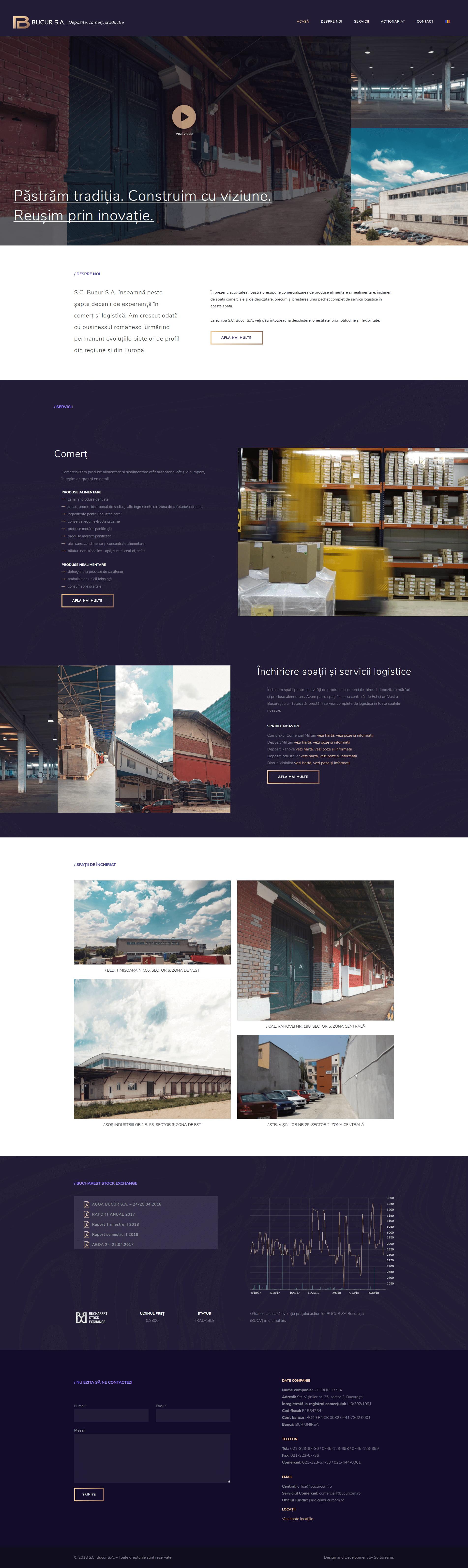 Bucur_-_Depozite_Comert_Productie_-_2018-10-10_14.57.10