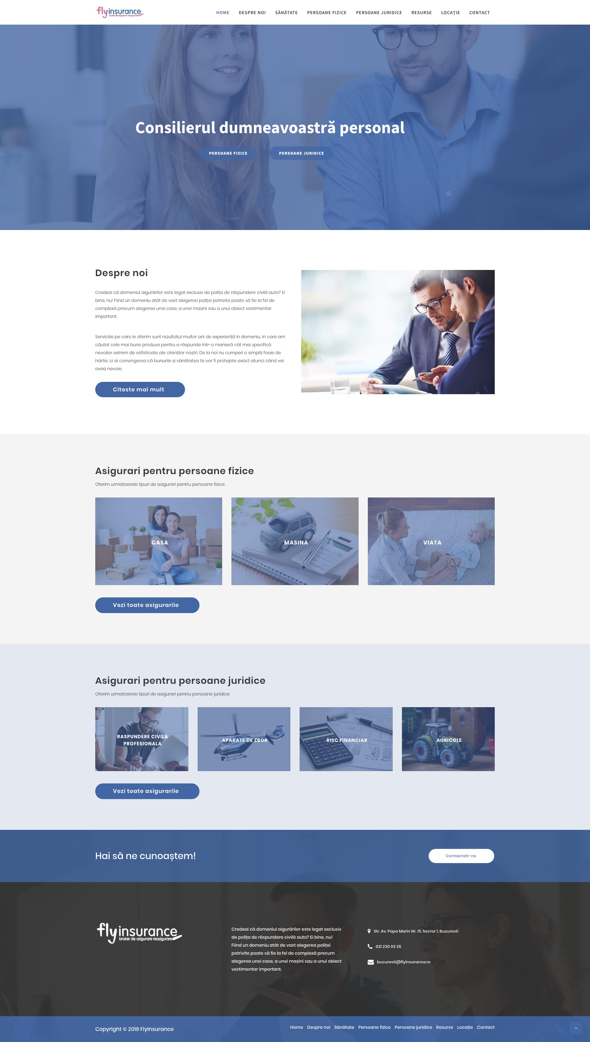 fly-insurance-homepage