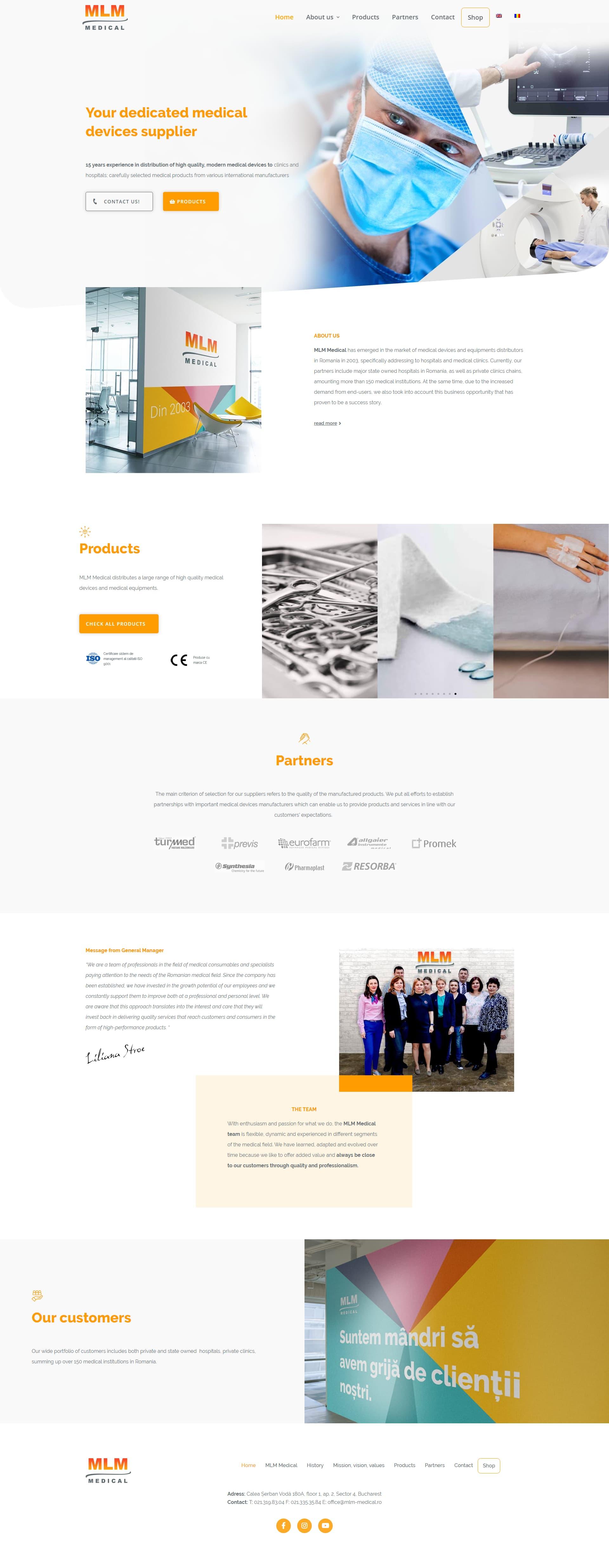 mlm-homepage
